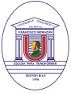 UPNFM Logo